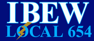 IBEW 654