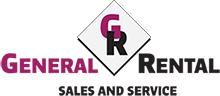 General Rental