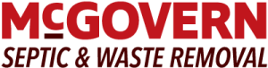 McGovern's Septic & Waste Removal