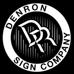 DenRon Sign Company