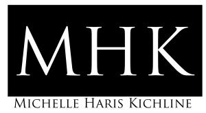 Chester County Commissioner Michelle Kichline