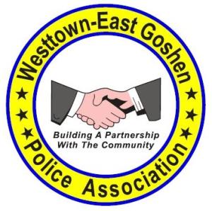 Westtown-East Goshen Regional Police Department