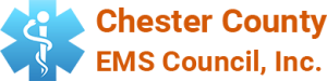 Chester County EMS Council