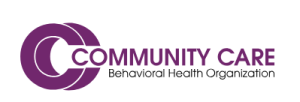 Community Care Behavioral Health Organization