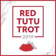 Red Tutu Trot