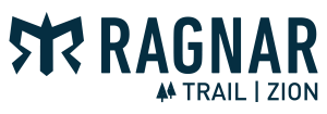 Ragnar Zion Trail