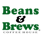 Beans & Brews Coffee House