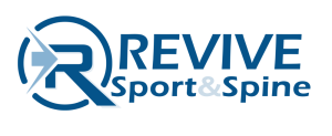 Revive Sports & Spine