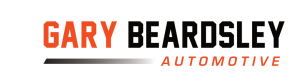 Gary Beardsley Automotive