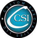 Custom Specialties LLC
