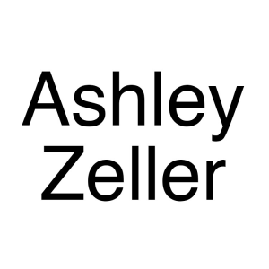Ashley Zeller