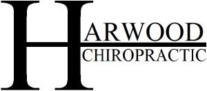 Harwood Chiropractic