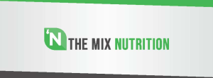 'N The Mix Nutrition