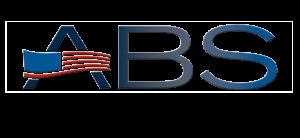 ABS Legal Advocates