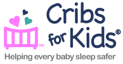 Night Run Cribs For Kids