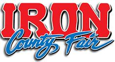 Iron County Fair 5k Run/Walk
