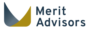 Merit Advisors