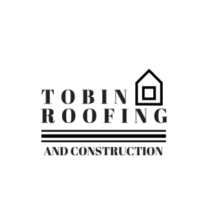 Tobin Roofing and Construction