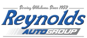 Reynold's Auto Group Norman - OKC