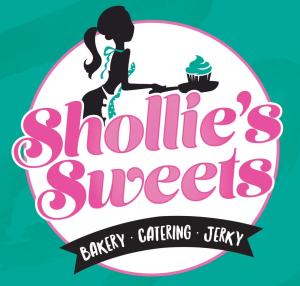 Shollie's Sweets Bakery