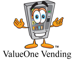 ValueOne Vending