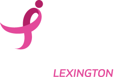 Susan G. Komen Race For The Cure - Lexington