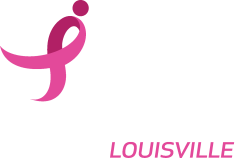 Susan G. Komen Race For The Cure - Louisville, KY