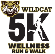 Wildcat Wellness 5K Run/Walk