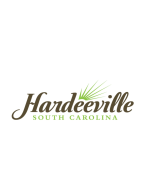 Hardeeville Fun Run for a Cause
