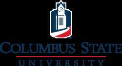 Columbus State Campus 2 Campus 8K