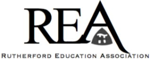 Rutherford Education Association