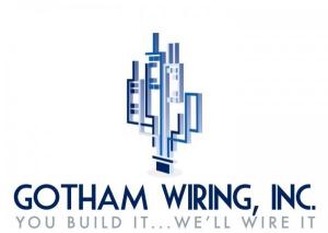 Gotham Wiring