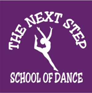 The Next Step School of Dance