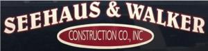 Seehaus & Walker Construction Company, Inc.