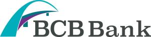 BCB Bank - Rutherford