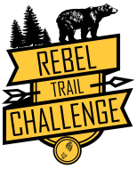 Rebel Trail Challenge