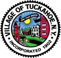 The 44th Annual Tuckahoe Challenge