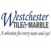 Westchester Tile and Marble