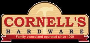 Cornell's True Value