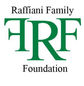 Raffiani Family Foundation