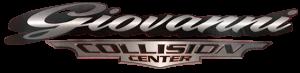 Giovanni Collision Center