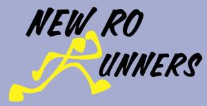 NewRo Runners