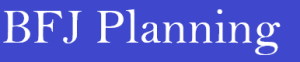 BFJ Planning