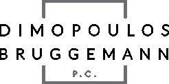 Gus Dimopoulos