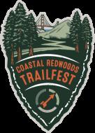 Coastal Redwoods Trailfest