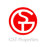 GST Properties LLC