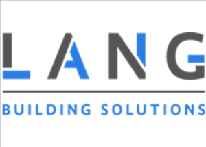 Lang Building Solutions