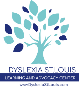 Dyslexia St. Louis: Learning and Advocacy Center