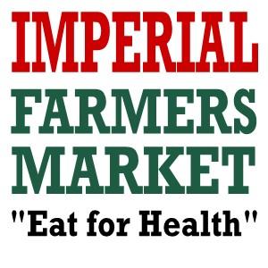 Imperial Farmers Market
