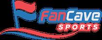 Fan Cave Sports